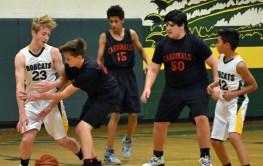BR.basketball.MS.boys.Scotts (35)