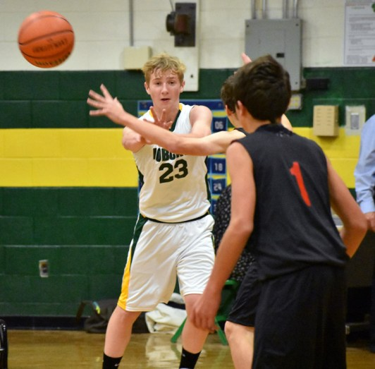 BR.basketball.MS.boys.Scotts (40)