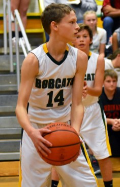 BR.basketball.MS.boys.Scotts (41)