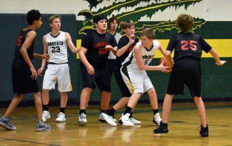 BR.basketball.MS.boys.Scotts (7)
