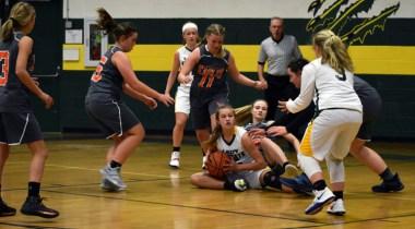 BR.basketball.girls.MS (12)