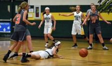 BR.basketball.girls.MS (13)