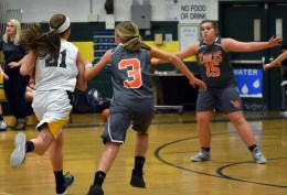 BR.basketball.girls.MS (33)