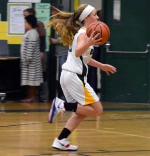 BR.basketball.girls.MS (6)
