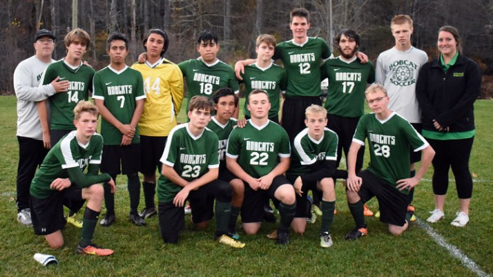 Blue.Ridge.Soccer.state (1)