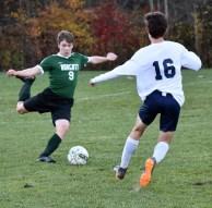 Blue.Ridge.Soccer.state (12)