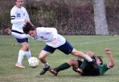 Blue.Ridge.Soccer.state (13)