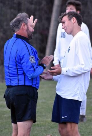 Blue.Ridge.Soccer.state (16)