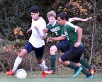 Blue.Ridge.Soccer.state (19)