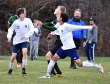 Blue.Ridge.Soccer.state (27)