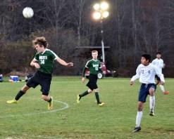 Blue.Ridge.Soccer.state (29)