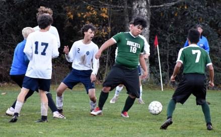 Blue.Ridge.Soccer.state (41)