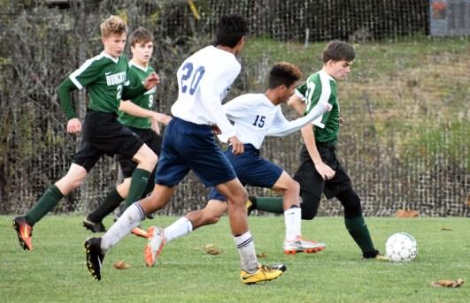 Blue.Ridge.Soccer.state (46)