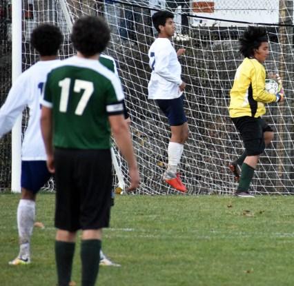 Blue.Ridge.Soccer.state (47)