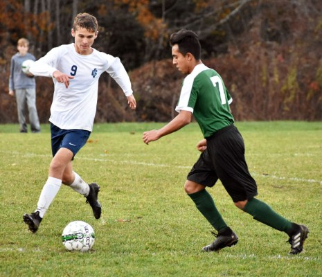 Blue.Ridge.Soccer.state (61)