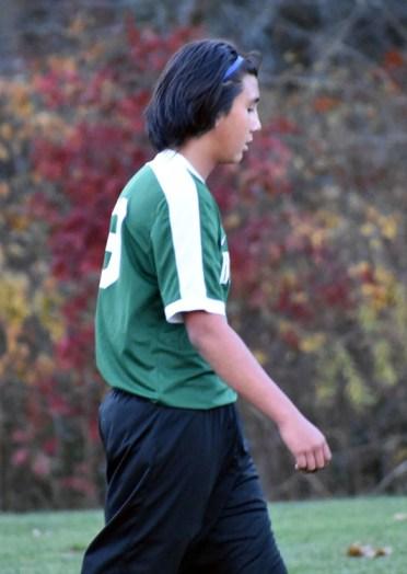 Blue.Ridge.Soccer.state (9)