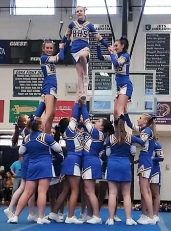Cheerleading.comp (11)