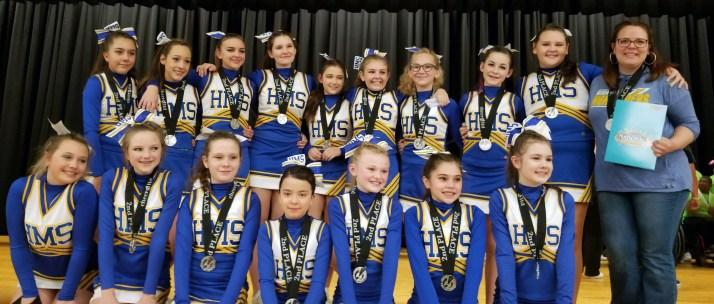 Cheerleading.comp (4) - Copy - Copy