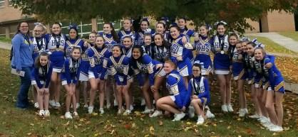 Cheerleading.comp (5)
