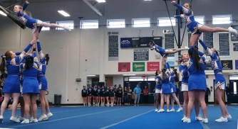 Cheerleading.comp (9)
