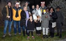 Christmas.Tree.Lighting.Cashiers (23)