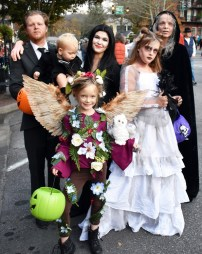 Halloween.Highlands (5)