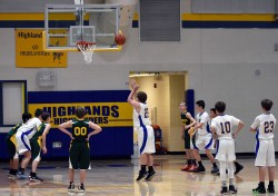 Highlands.Blue.Ridge.basketball (22)