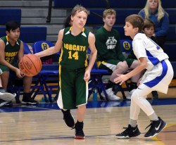 Highlands.Blue.Ridge.basketball (26)