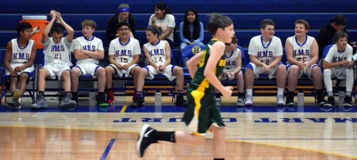 Highlands.Blue.Ridge.basketball (27)