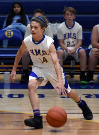Highlands.Blue.Ridge.basketball (28)