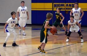Highlands.Blue.Ridge.basketball (35)