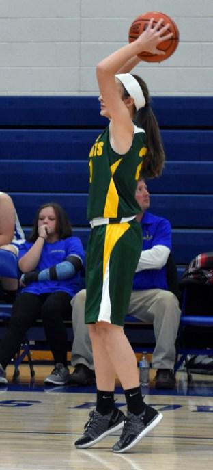 Highlands.Blue.Ridge.basketball.MS (2)