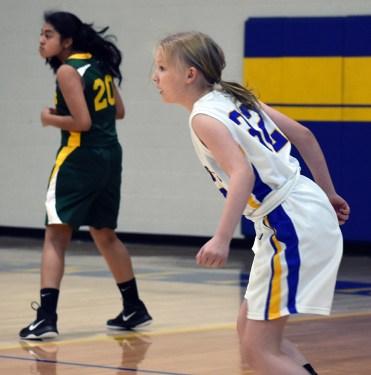 Highlands.Blue.Ridge.basketball.MS (25)
