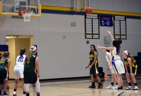Highlands.Blue.Ridge.basketball.MS (34)