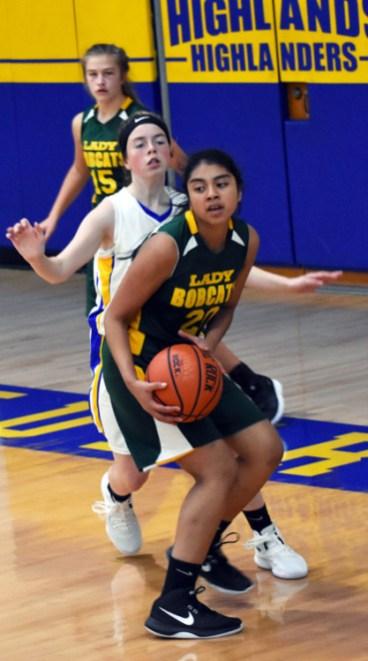 Highlands.Blue.Ridge.basketball.MS (45)
