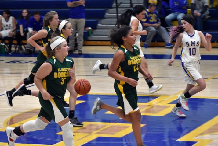 Highlands.Blue.Ridge.basketball.MS (49)