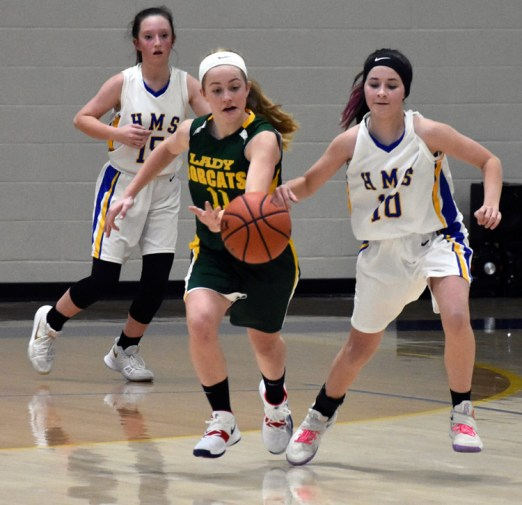 Highlands.Blue.Ridge.basketball.MS (53)
