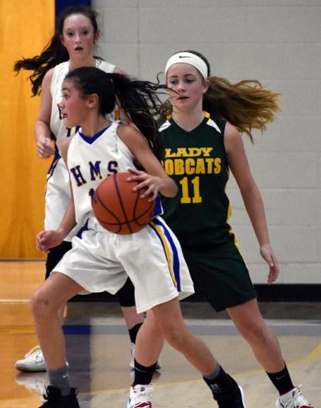 Highlands.Blue.Ridge.basketball.MS (64)