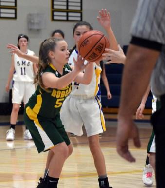 Highlands.Blue.Ridge.basketball.MS (7)