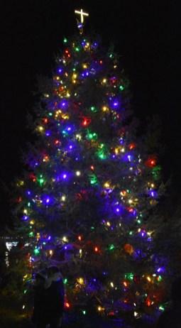 Highlands.Christmas.Tree.Lighting (47)