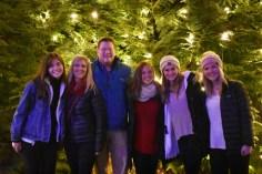 Highlands.Christmas.Tree.Lighting (50)