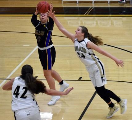 Highlands.Hayesville.basdketball (13)