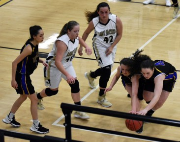 Highlands.Hayesville.basdketball (15)