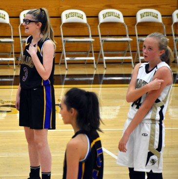 Highlands.Hayesville.basdketball (19)