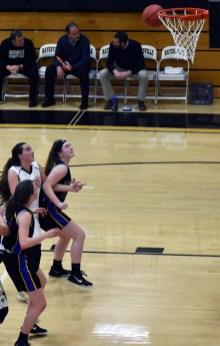 Highlands.Hayesville.basdketball (2)