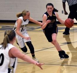 Highlands.Hayesville.basdketball (23)