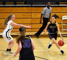 Highlands.Hayesville.basdketball (25)