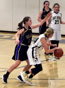 Highlands.Hayesville.basdketball (26)