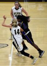 Highlands.Hayesville.basdketball (32)