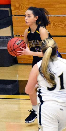 Highlands.Hayesville.basdketball (33)